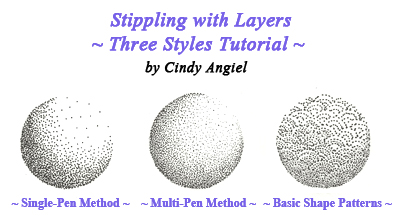 Click here for the pdf version of the tutorial